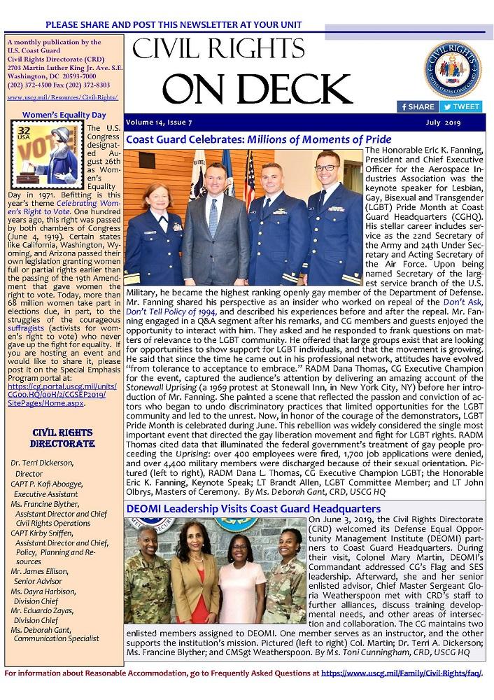CGD-190711-454-029.PDF