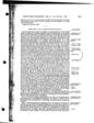 1878 USLSS Act