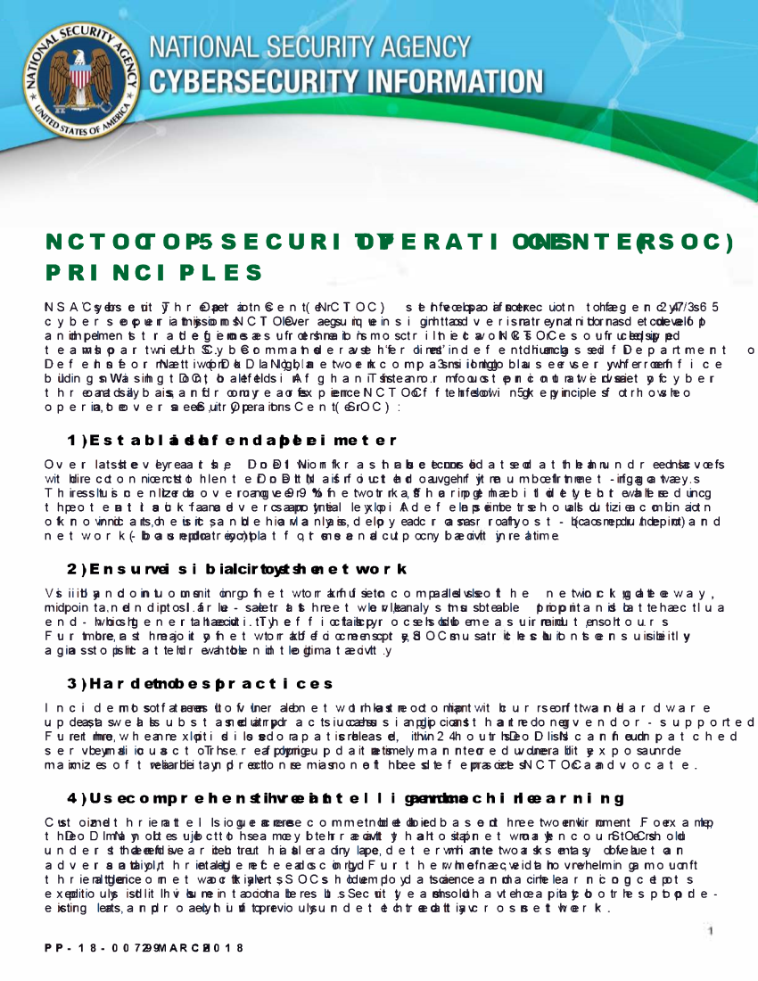 DDD-190719-576-004.PDF