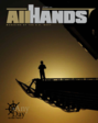 October 2009 issue of All Hands Magazine.