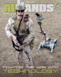 August 2009 issue of All Hands Magazine.
