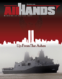 November 2009 issue of All Hands Magazine.