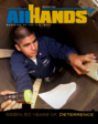 December 2009 issue of All Hands Magazine.