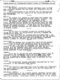 USCGC Manzanita Transradio Press December 23 1941