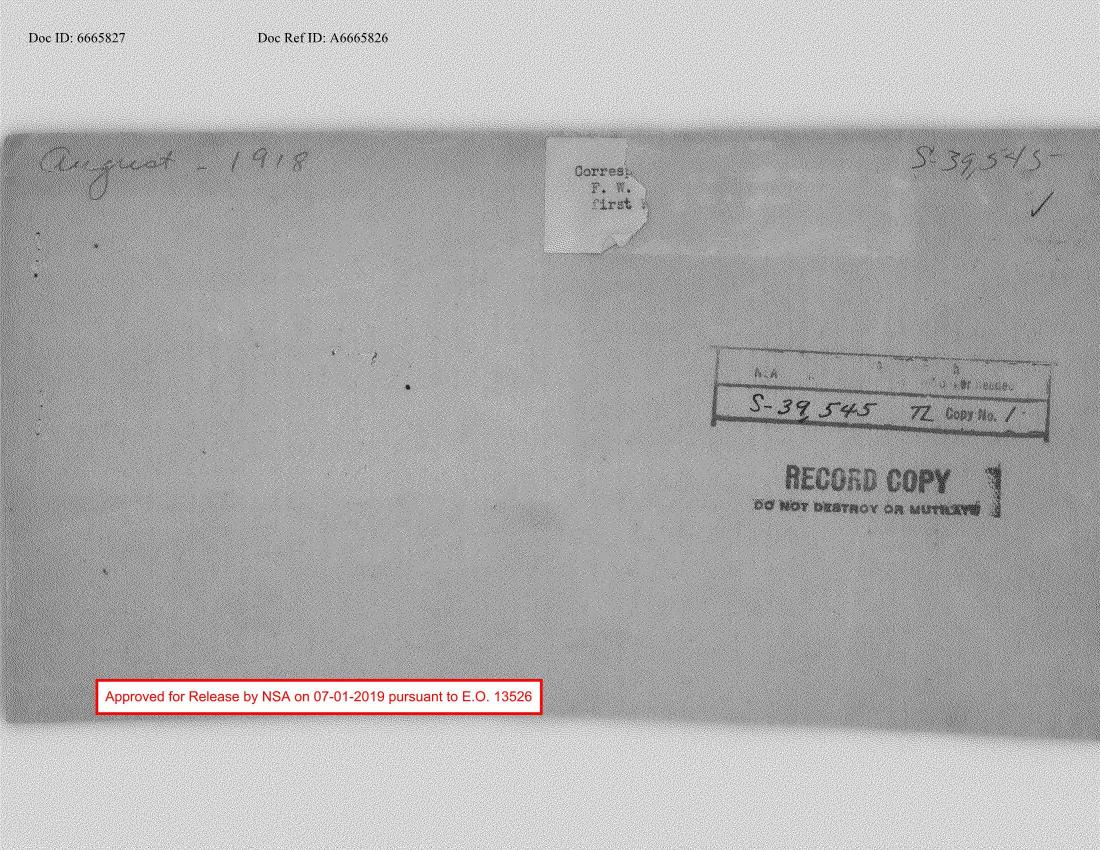 DDD-190906-461-157.PDF