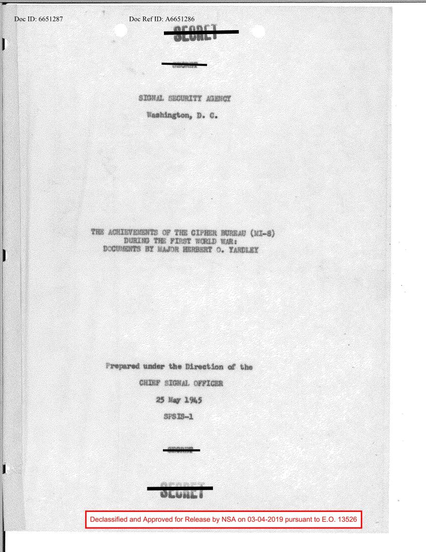 DDD-190906-052-155.PDF