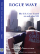 The official Coast Guard history of the service's illustrious response to the September 11, 2001 terrorist attacks on the U.S. as researched and written by CPO (& Ph.D.) Peter J. Capelotti, USCGR.