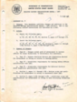 CG-311, The Enlisted Ratings Qualifications Manual, with amendments through 1972, which prescribed the minimum requirements for advancement within the enlisted rate and rating structure of personnel of the Coast Guard.