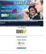 DENVER VIRTUAL CAREER FAIR.PDF