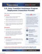RECRUIT MILITARY ARMY TRANSITION PROGRAM.PDF