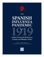 The Coast Guard's Response to the Spanish Influenza Pandemic of 1919 in Unalaska & Dillingham, Alaska.