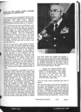 """State of the Coast Guard Address Delivered by Commandant"" (CCG Admiral John B. Hayes) circa 1980"