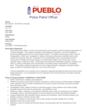 RTD JOBS  08-09-2020.PDF