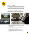 RECRUITMENT - USSS MISSION LEAFLET.PDF