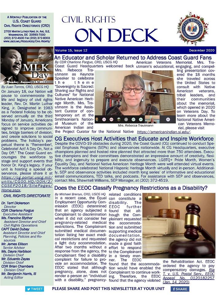 CIVIL RIGHTS ON DECK DEC 2020 EDITION.PDF