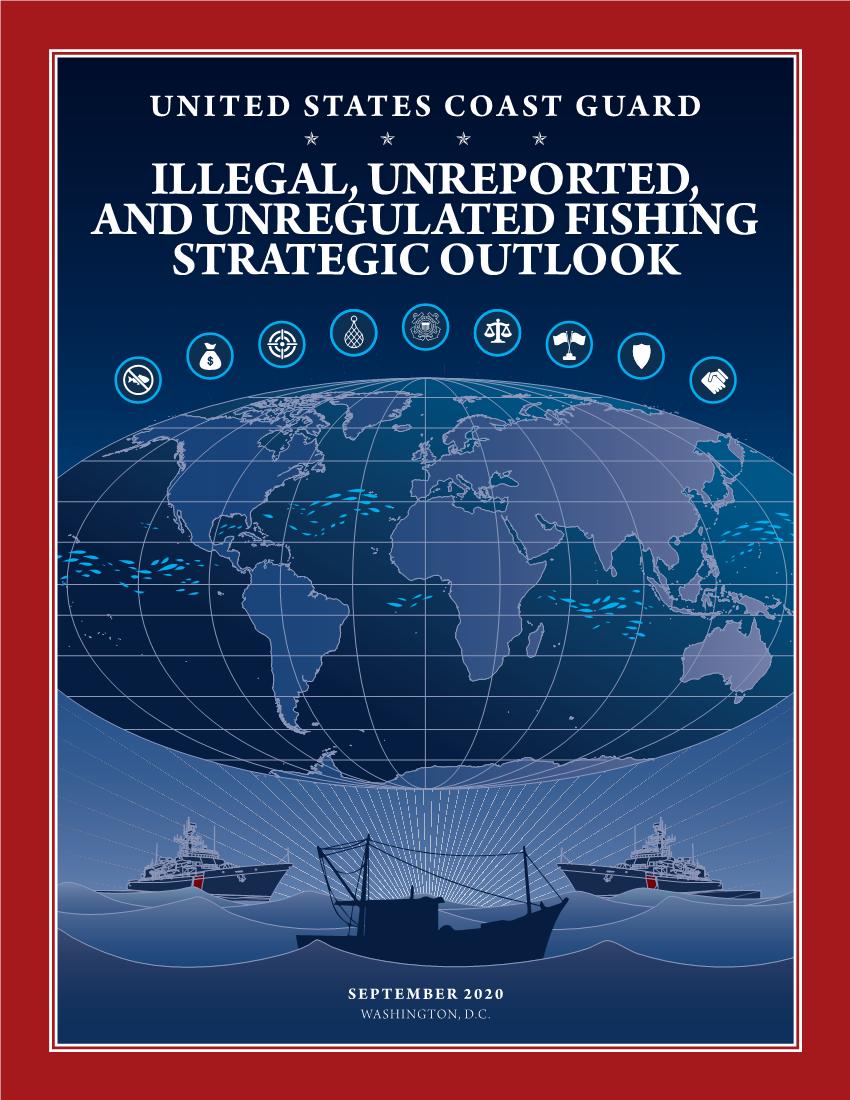 IUU_STRATEGIC_OUTLOOK_2020_FINAL.PDF