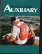 A history of the Coast Guard Auxiliary