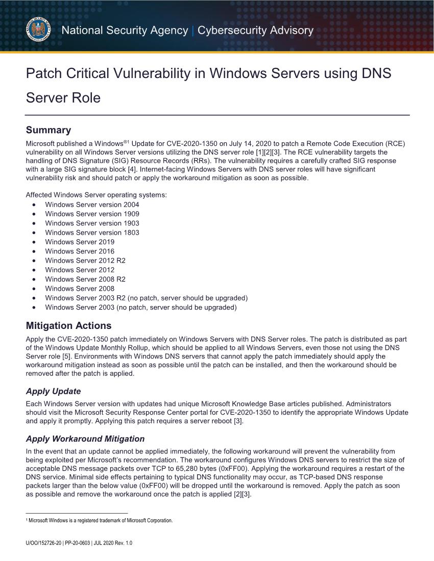 DDD-200716-666-047.PDF