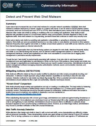 DDD-200609-232-015.PDF