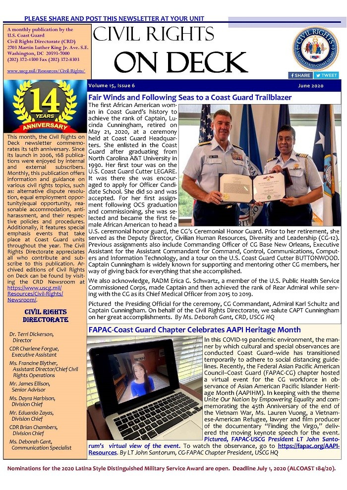 CGD-200626-071-041.PDF