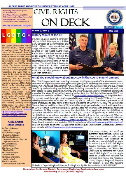 CGD-200519-074-025.PDF