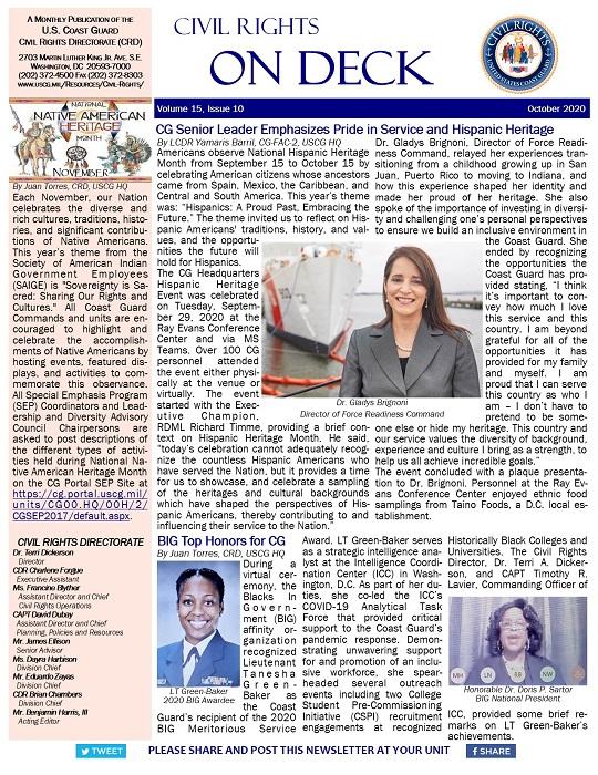 CIVIL RIGHTS ON DECK OCT 2020 EDITION.PDF