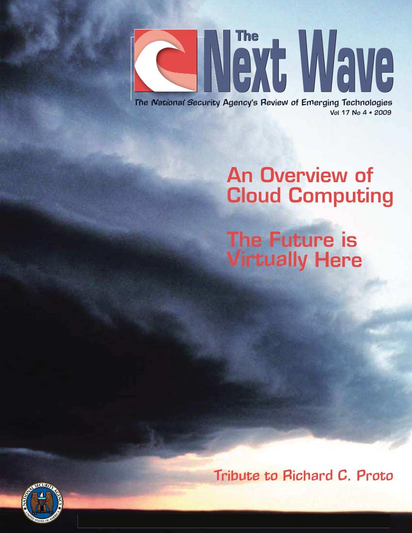 TNW-17-4.PDF