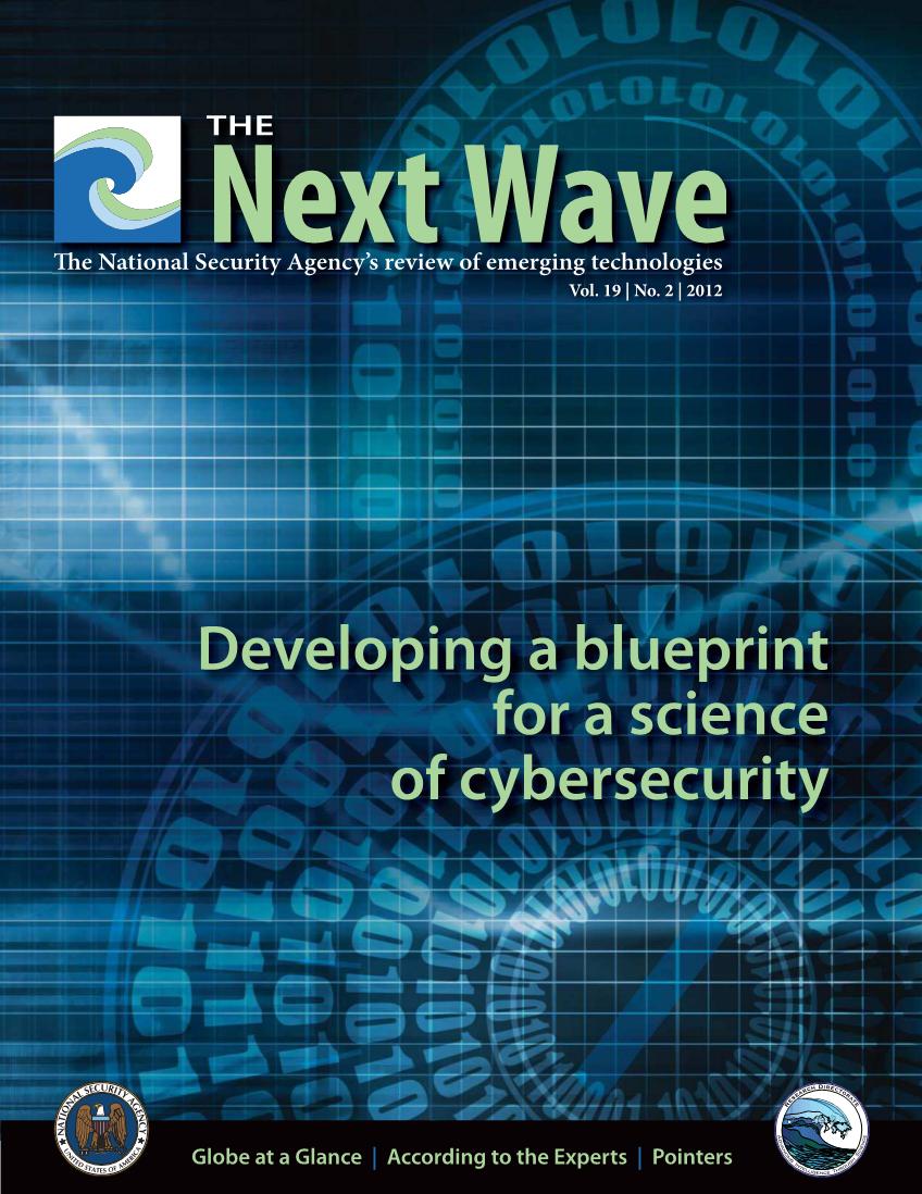 TNW-19-2.PDF
