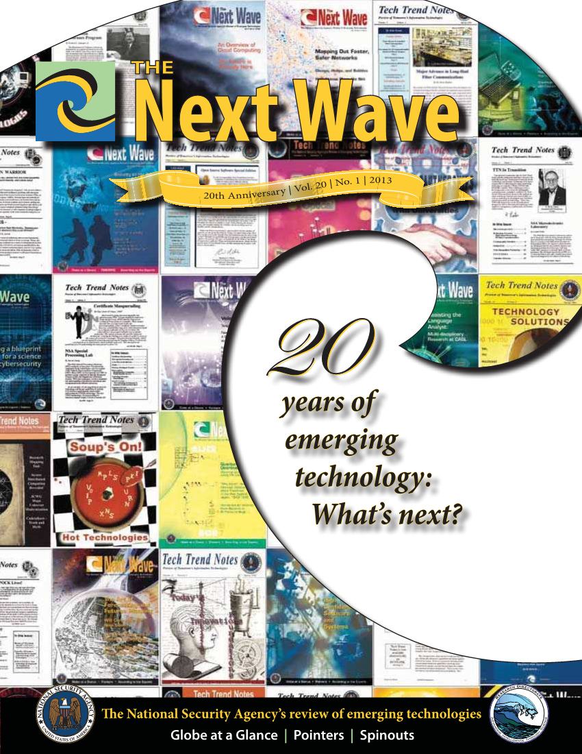 TNW-20-1.PDF