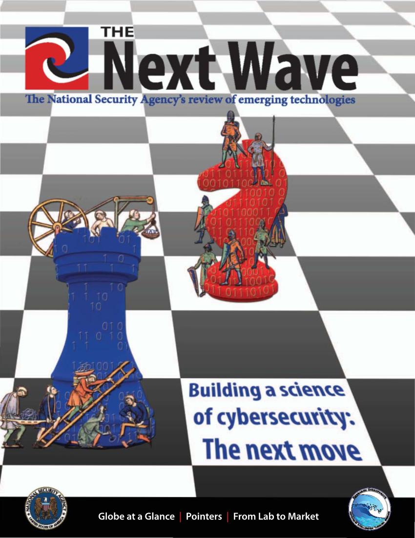TNW-21-1.PDF