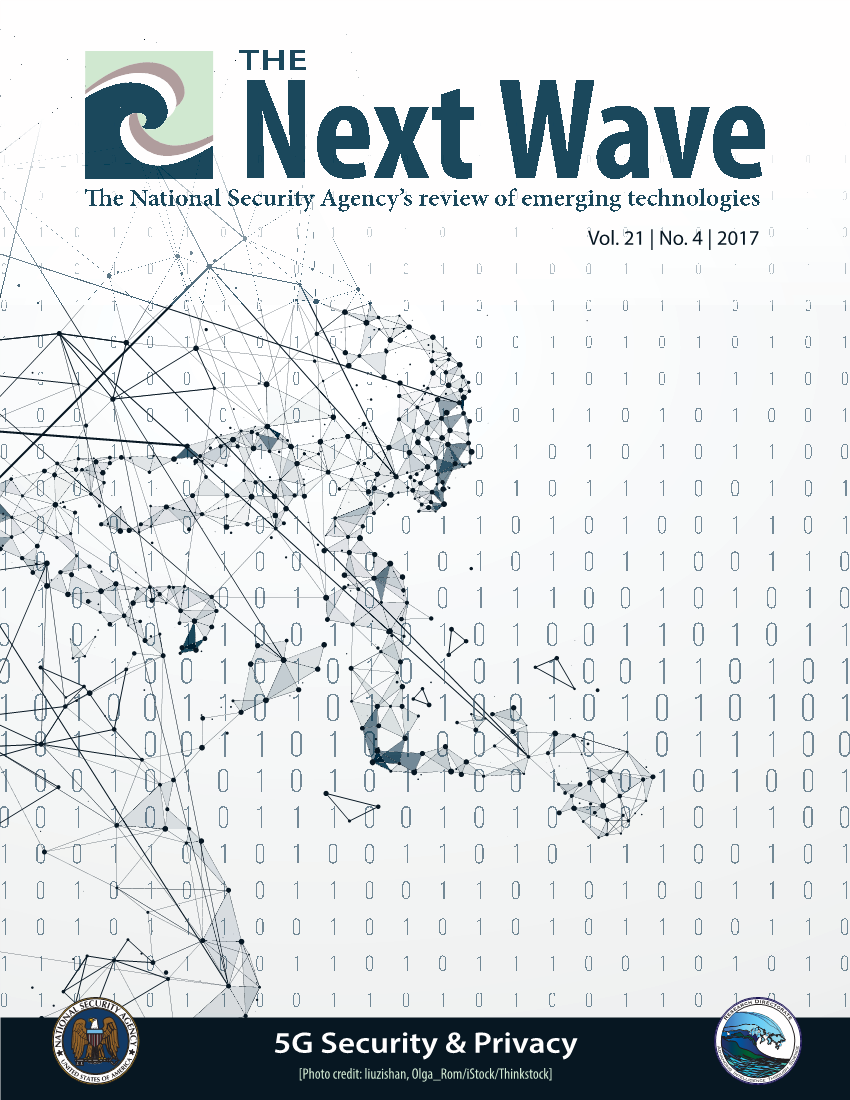 TNW-21-4.PDF