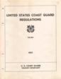 United States Coast Guard Regulations, CG-300, 1955