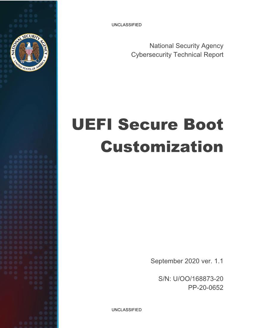 CTR-UEFI-SECURE-BOOT-CUSTOMIZATION-20200915.PDF