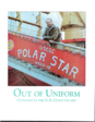 Out of Uniform: Civilians in the U.S. Coast Guard