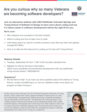 USO - TURING SCHOOL WEBINAR .PDF