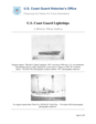 A Historic Photo Gallery of Images of Lightships