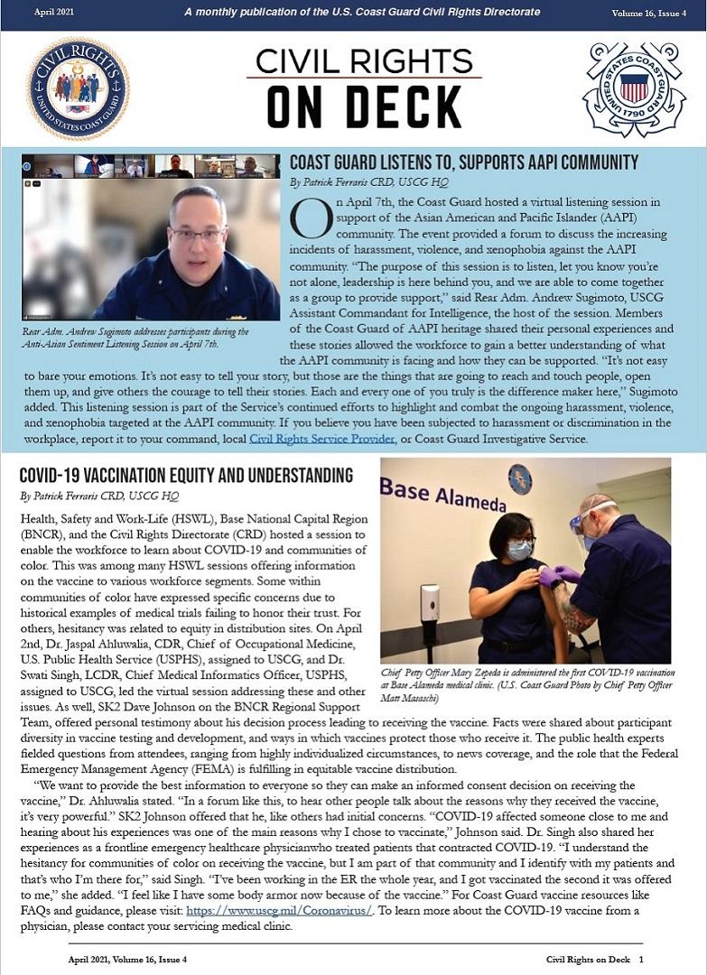 APRIL 2021 CROD NEWSLETTER.PDF