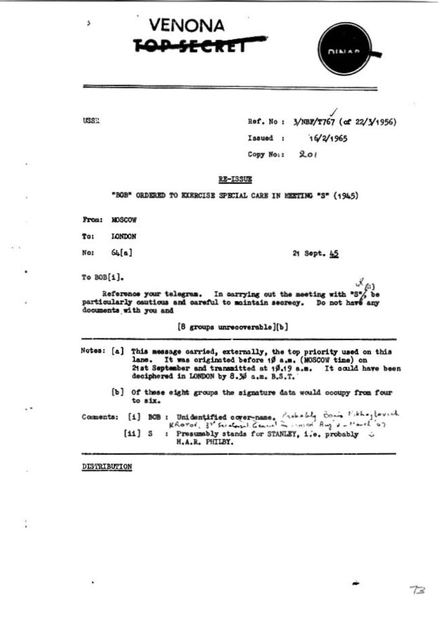 21SEP_BOB_MTG_S.PDF