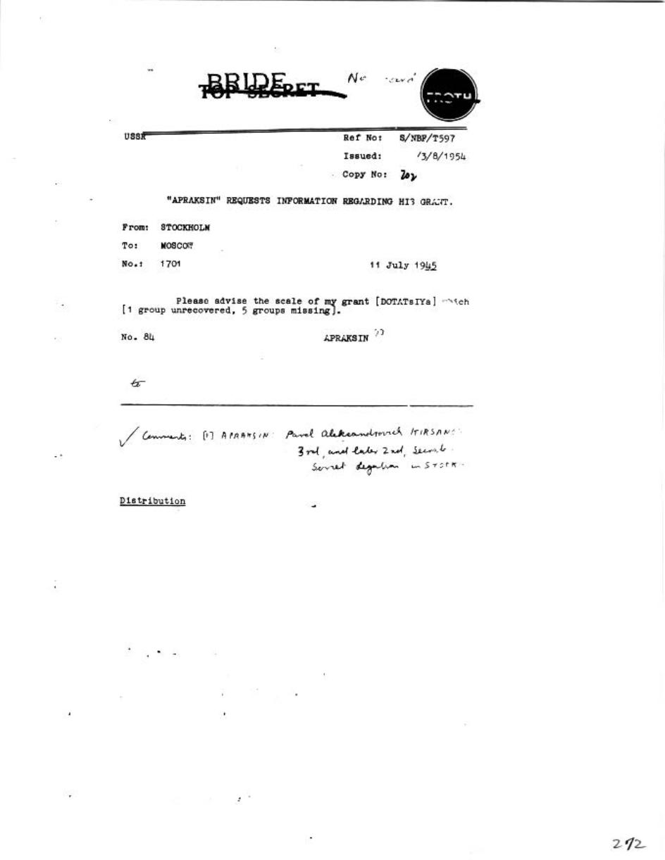 11JUL_APRAKSIN_REQUESTS_INFO.PDF