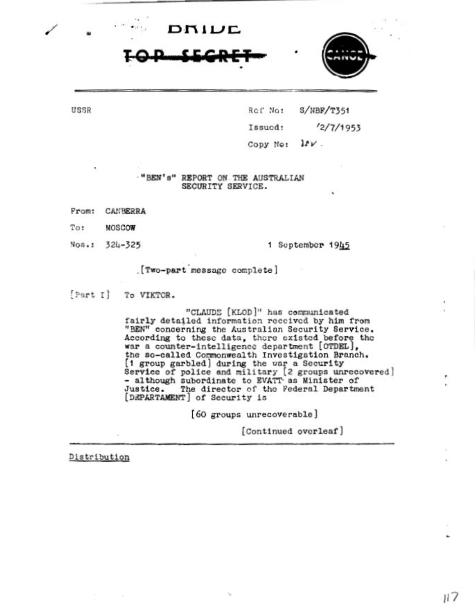 1SEP_BENS_REPORT.PDF