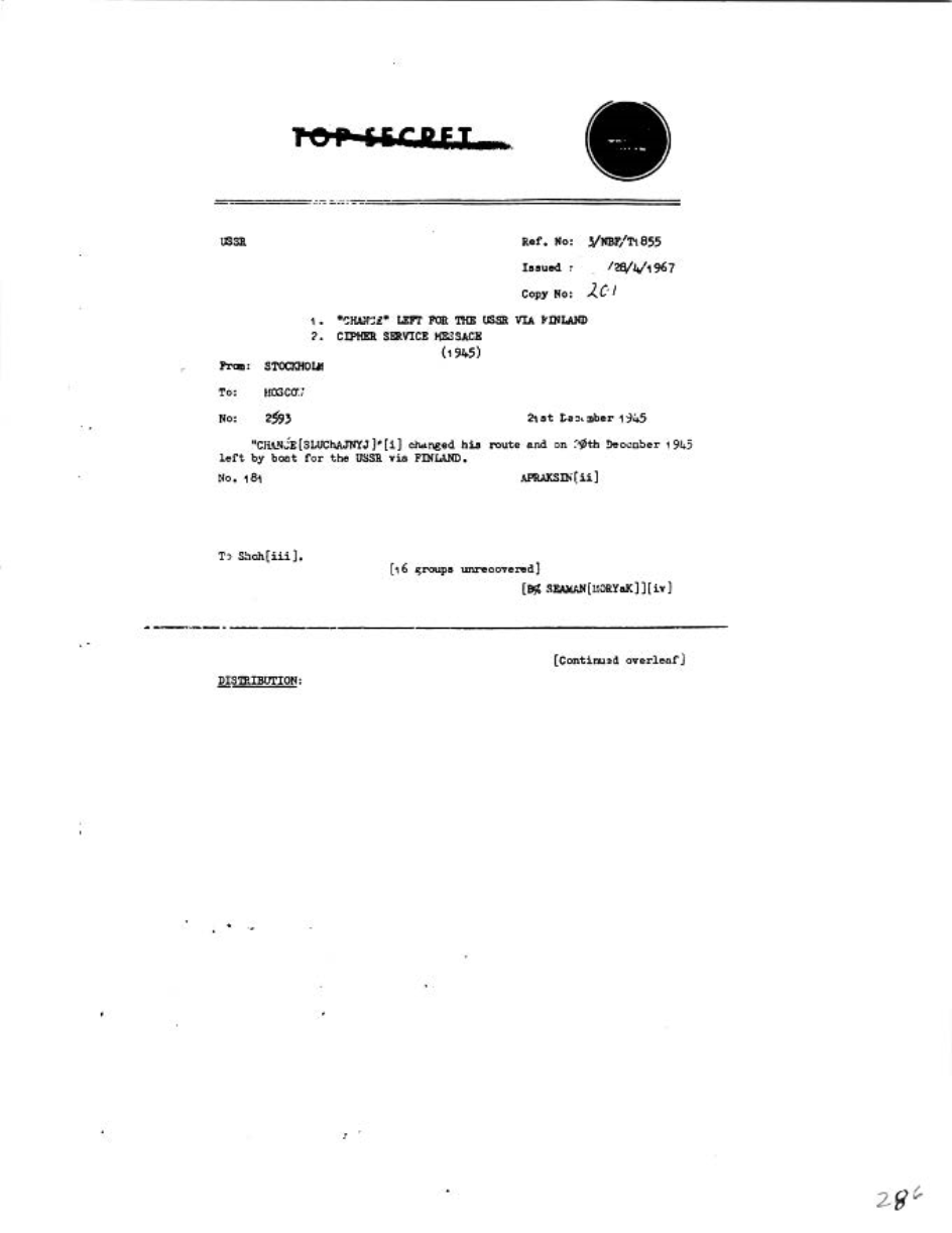 21DEC_CHANCE_LEFT.PDF