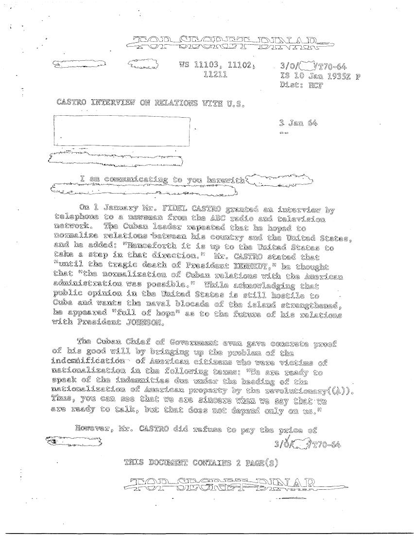 JFK00104.PDF