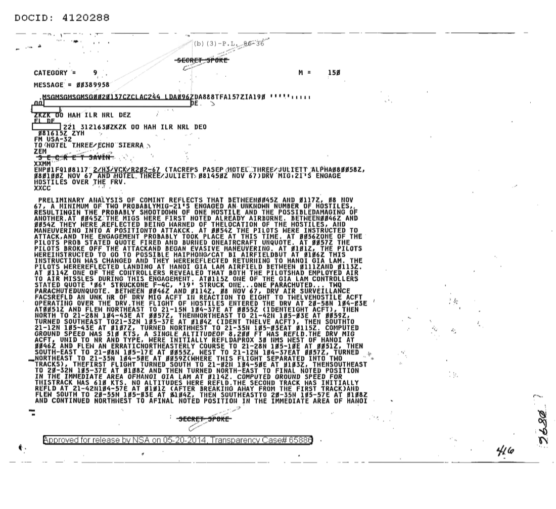 DRV MIG-21'S ENGAGE HOSTILES OVER THE DRV 0896.PDF