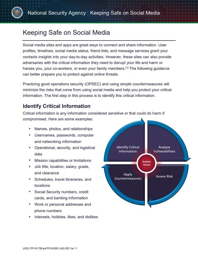 CSI_KEEPING_SAFE_ON_SOCIAL_MEDIA_20210806.PDF