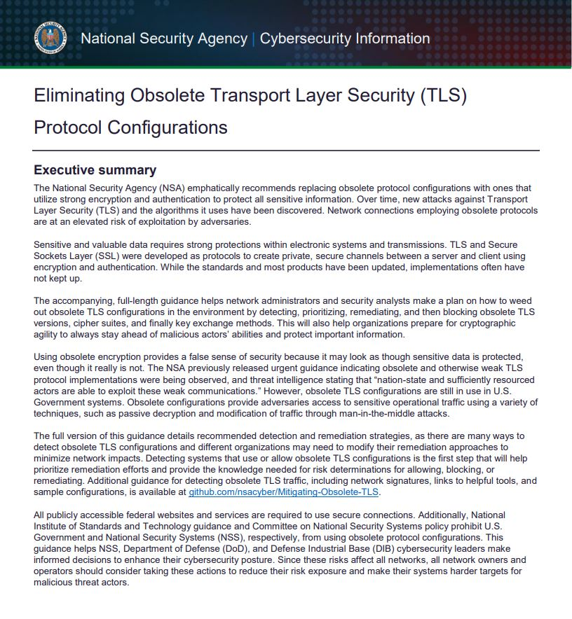 ELIMINATING_OBSOLETE_TLS_UOO197443-20.PDF