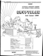 Collection of Cryptologs - Declassified Documents