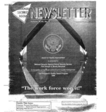 NSA Newsletters