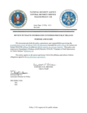 NSA/CSS Policies