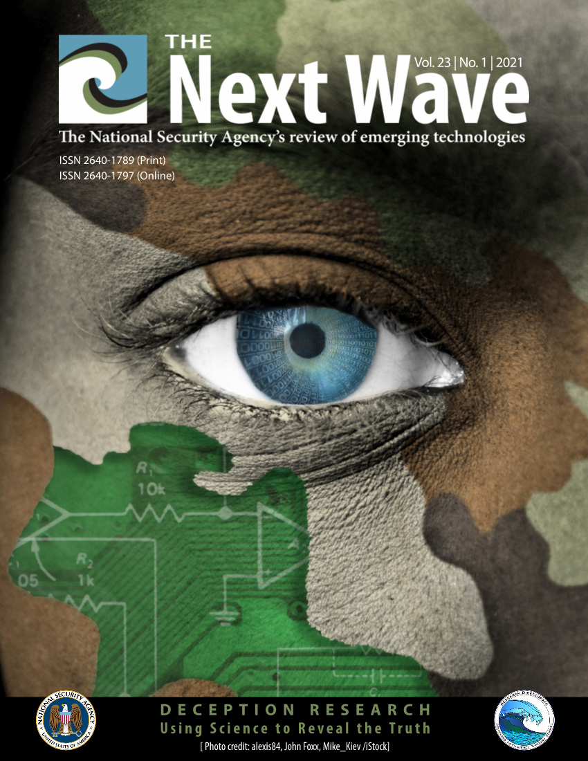 TNW_23-1.PDF