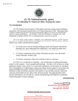 Presidential Transition 2016 Transition Team Introduction to NSA